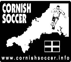 Cornish Soccer Logo Image