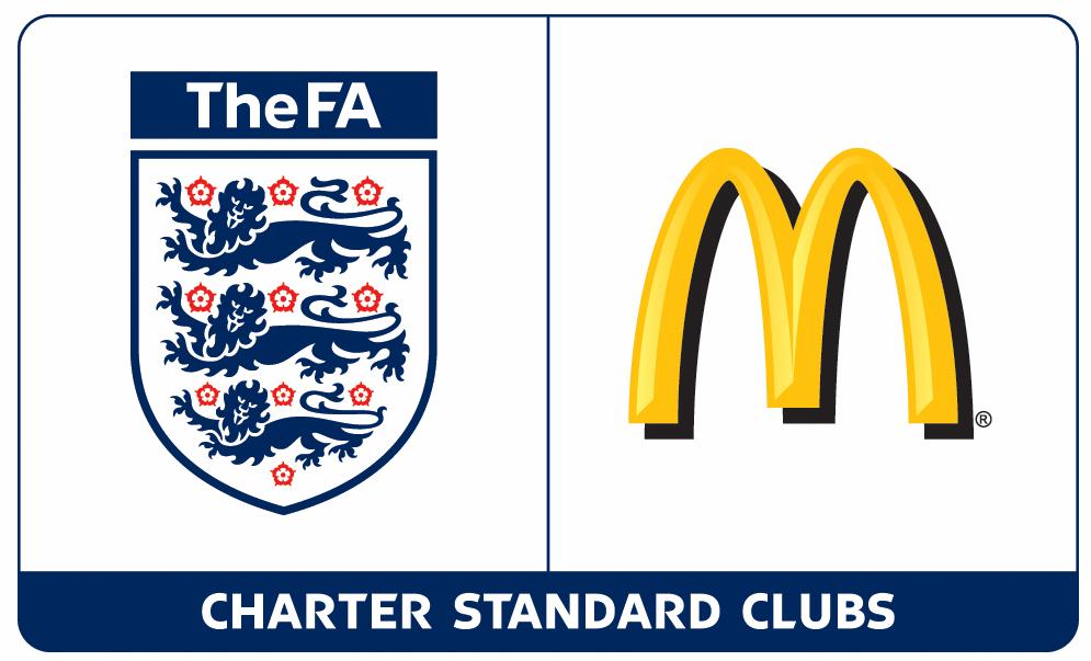 Charter Standard for Clubs